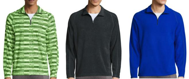 xersion-fleece-jacket