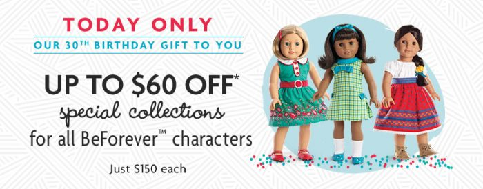american-girl-doll-beforever-characters