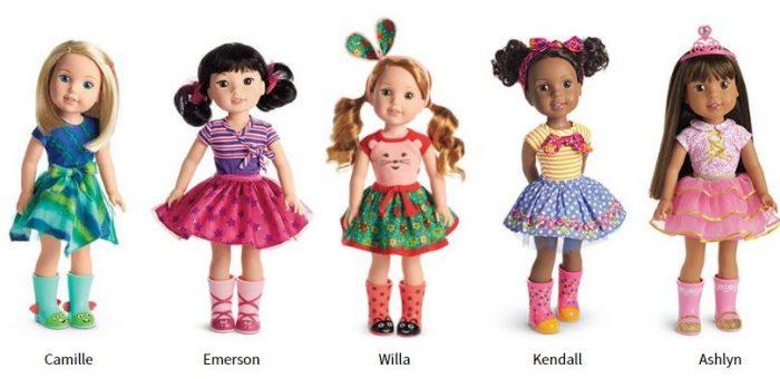 american-girl-doll-wellie-wishers