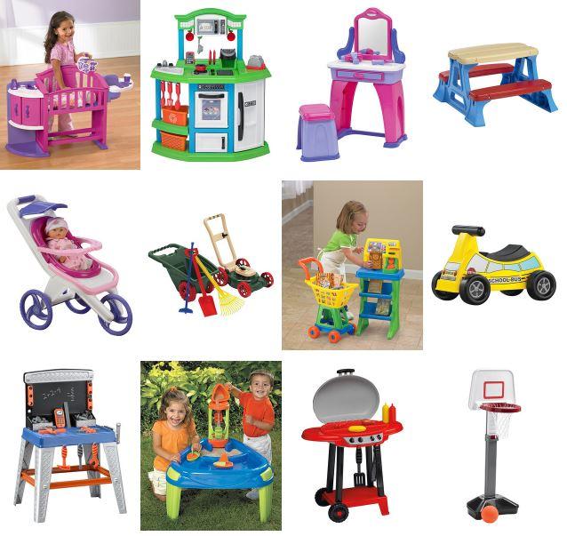 american-plastics-toys