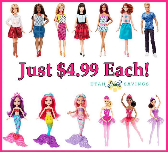 barbie-4-99