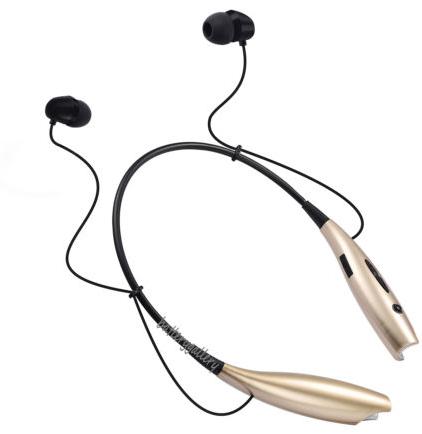blutooth-headphones