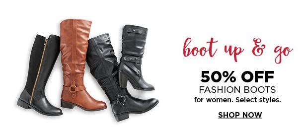 boot-sale