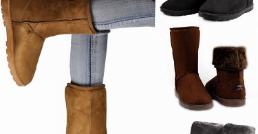 boots-cute