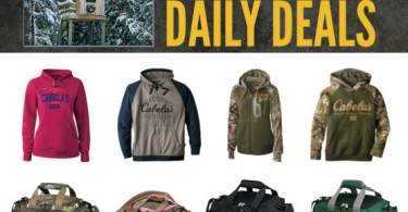 cabelas-pre-black-friday-deals