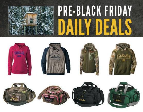 cabelas-pre-black-friday-deals