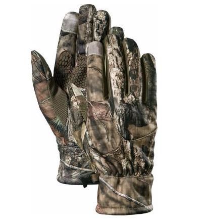 camo-gloves