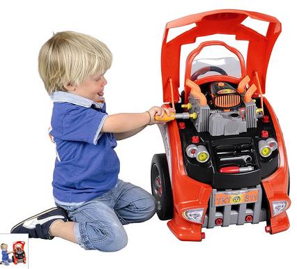 car-play-set