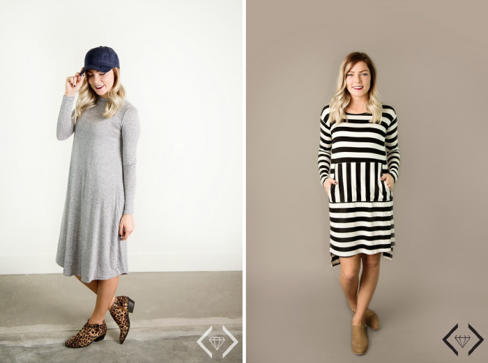 cents-of-style-dresses