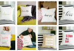 cents-of-style-holiday-pillow-covers