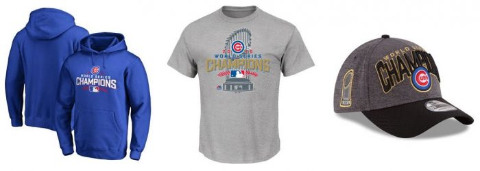 chicago-cubs-apparel