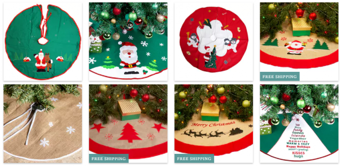christmas-tree-skirts