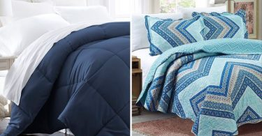 comforters-and-quilts
