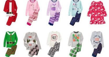crazy-8-free-shipping-pajamas