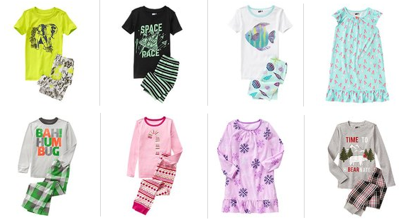 crazy-8-pajamas