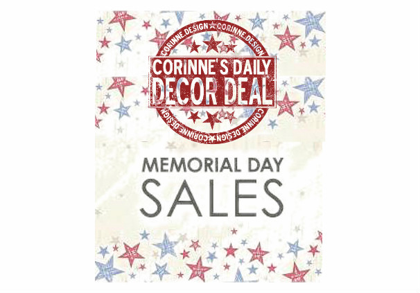 Huge List Of Memorial Day Weekend Furniture Sales Utah