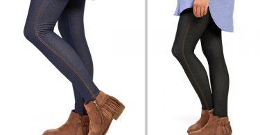 denim-fleece-leggings