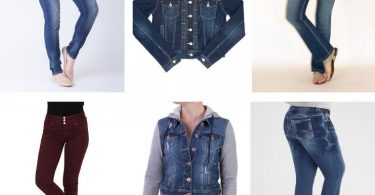 denim-jackets-and-jeans