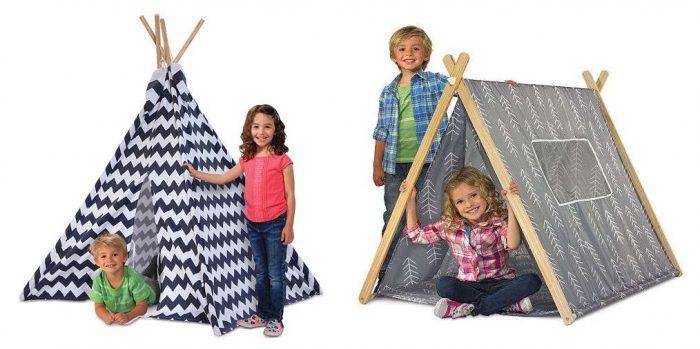 discovery-kids-play-tent-teepee