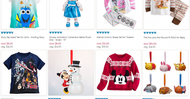disneystore-40-off-free-shipping