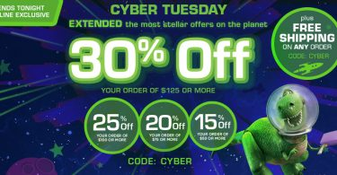 disneystore-cyber-monday-extended