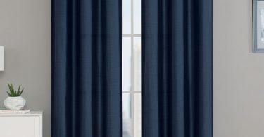 drapes-sale