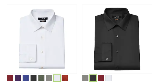 Is Kohls Open On Christmas Day.Hot Men S Dress Shirts 6 99 Free Shipping For Christmas W