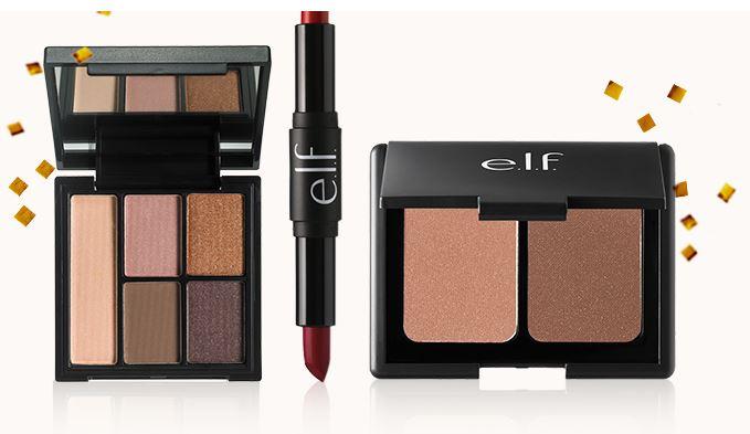 elf-cosmetics-freebie