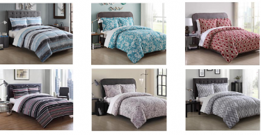 essential-home-comforters