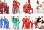 family-christmas-pajamas