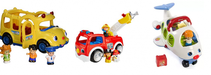 fisher-price-little-people-toys