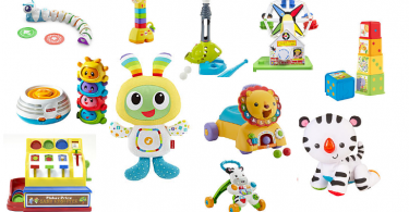 fisher-price-toys
