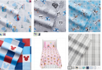 flannel-sheet-sets