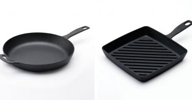 food-network-cast-iron-skillets
