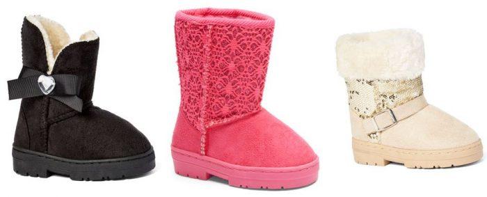 girls-boots-chatz