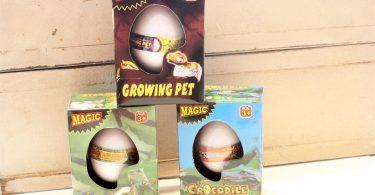growing-pets