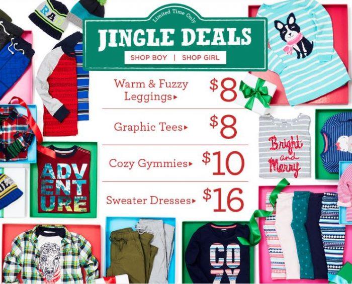 gymboree-jingle-deals