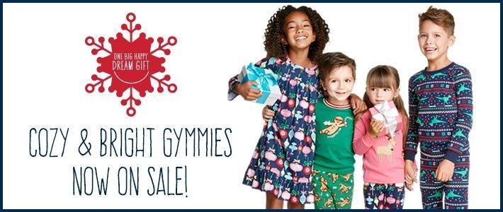 gymmies-gymboree-pajamas-holiday-pajamas