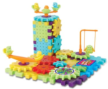 interlocking-building-toys