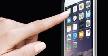 iphone-tempared-glas
