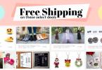 jane-free-shipping