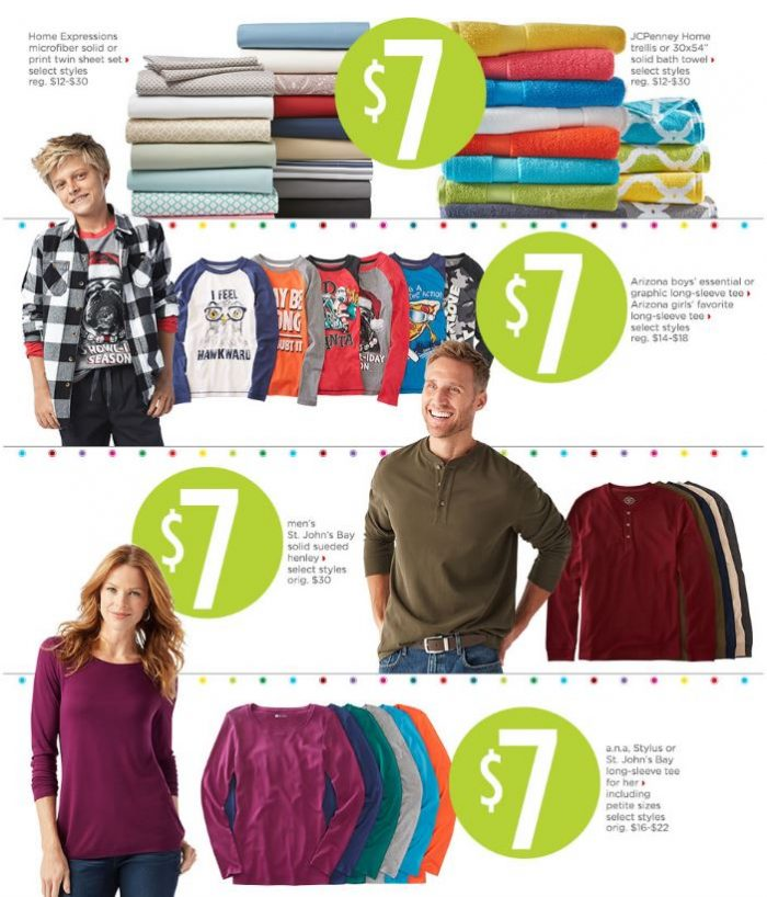 jcpenney-7-sale