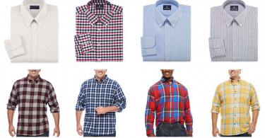 jcpenney-mens-shirts