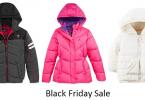 kid-coats