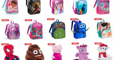 kids-backpacks-and-plush-banks