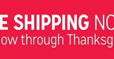 kmart-free-shipping