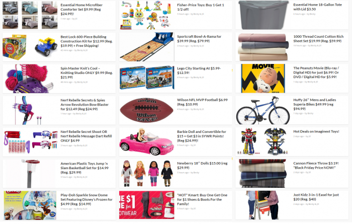 kmart-free-shipping-black-friday-deals