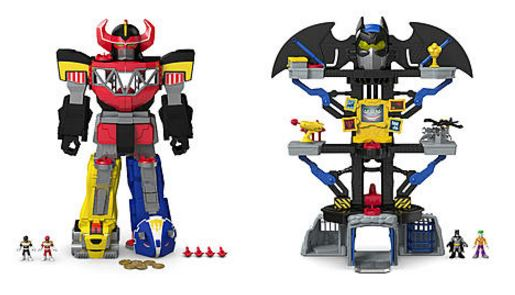 kmart-imaginext-deal-1