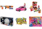 kohls-19-99-toys