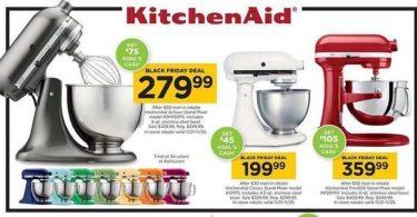 kohls-black-friday-page-20-kitchenaid
